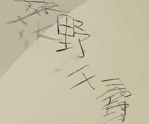 anime, chihiro, and haku image