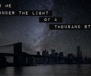 quote, ed sheeran, and kiss image