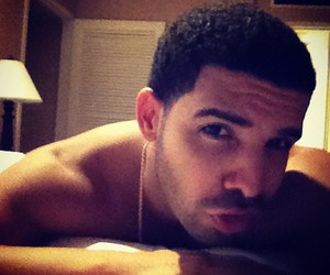 Drake, sexy, and drizzy image