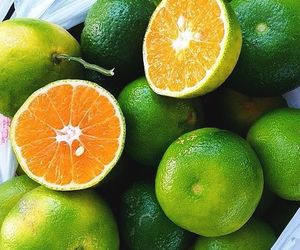 fruit, health, and healthy image