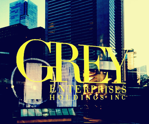 fifty shades, christian grey, and fifty shades of grey image