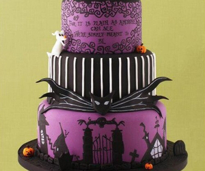 cake and jack image