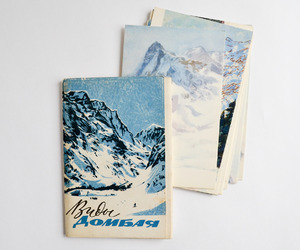 blue, book, and drawing image