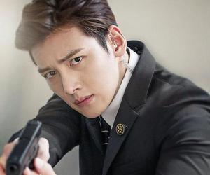 ji changwook, korean actor, and ji chang wook image