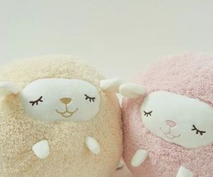 plushies and cute image