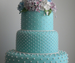 amazing, baking, and cooking image