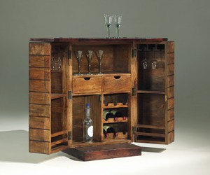 Contemporary Home Mini Bar Design Inspirations For Cheap Mini Bars For  Apartments Portable Bars For The Home Mini Bar Liquor Cabinet Home Mini Bars  ...