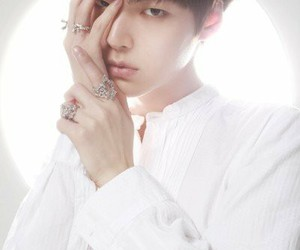ahn jae hyun and kdrama image