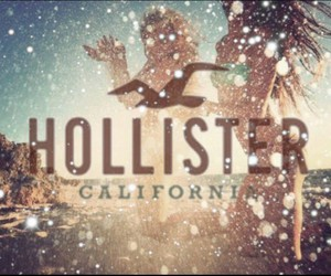 sparkle is so cal contest image