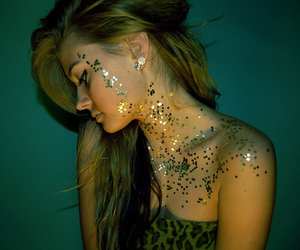girl, sparkle in so cal contest, and sparkleinsocal image