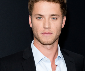 Hot, jeremy sumpter, and peter pan image