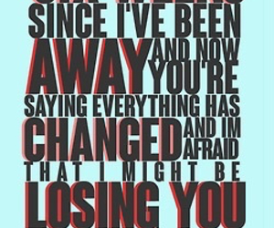 5sos and close as strangers image