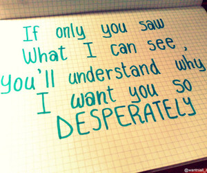 one direction and quote image