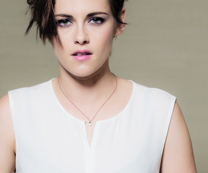 beautiful, idol, and kstew image