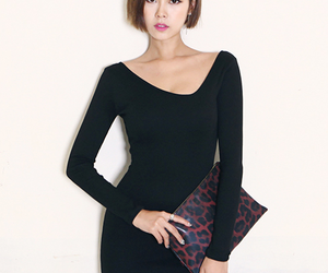 asian fashion, womens, and womens dresses image