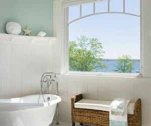 decor, bathroom, and interior image