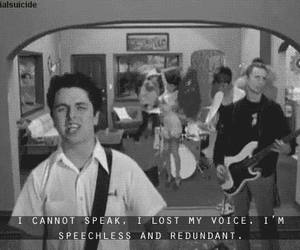 90s, billie joe armstrong, and green day image