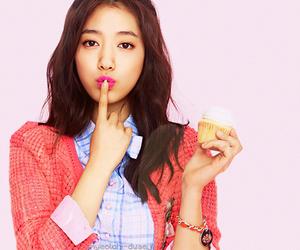 korean and park shin hye image