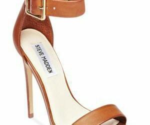 steve, heels, and madden image