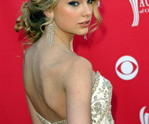 Swift, taylor, and swifty image