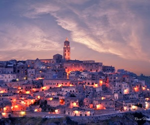 beautiful, italy, and city image