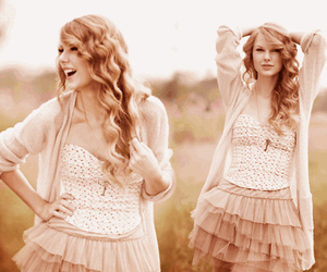 Taylor Swift, taylor, and blonde image