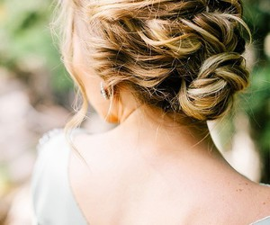 122 Images About Frisuren On We Heart It See More About Fashion