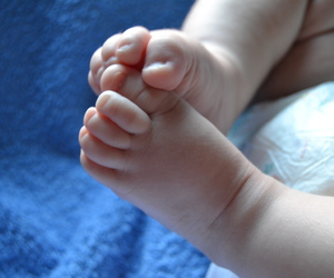 adorable, baby, and beautifull image