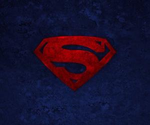 superman and wallpaper image