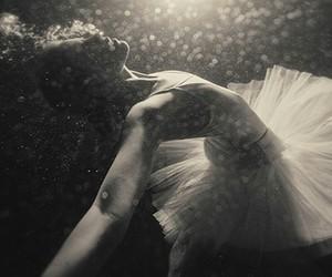 balett, dance, and fashion image