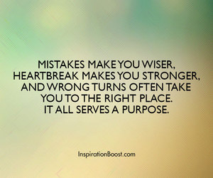 life quotes, inspirational quotes, and motivational quotes image