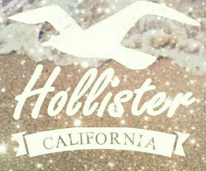 hollister, sparkle in so cal contest, and california image