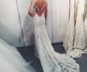 dress, rhinestones, and sparkle image