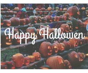 hallowen image