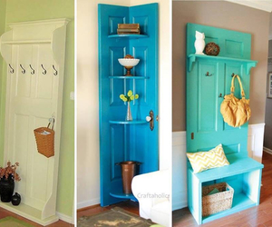 awesome, diy, and home decor image