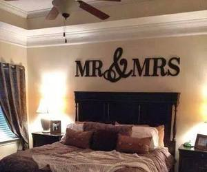 awesome, cool, and mr & mrs image