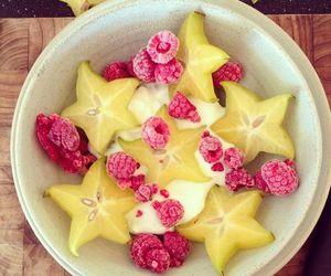 fruit, food, and breakfast image