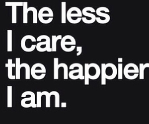 happiness, quotes, and true image
