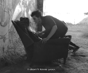green day and love image