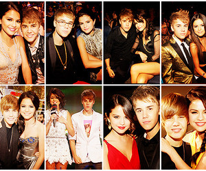 couples, selena gomez, and cute image