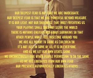 Basketball, quote, and coach carter image