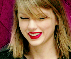 candid, Taylor Swift, and beautiful image
