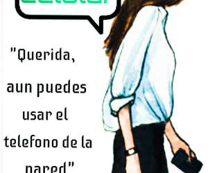Image by Ana Hernández