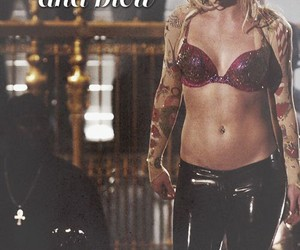 britney, britney spears, and Hot image