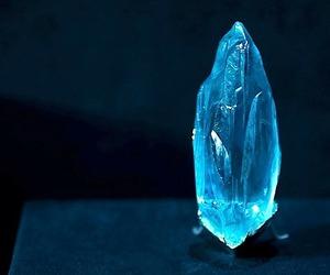 aqua, gem, and jewel image