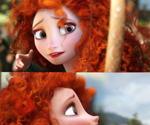 anna, edit, and frozen image
