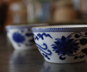 china, hipster, and photography image