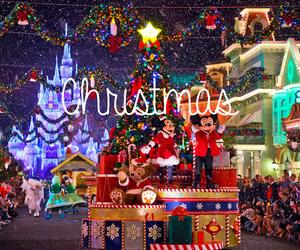 perfect, christmas, and disney image