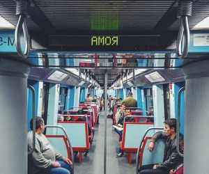 lisbon and subway image