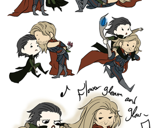 31 images about Loki on We Heart It | See more about loki